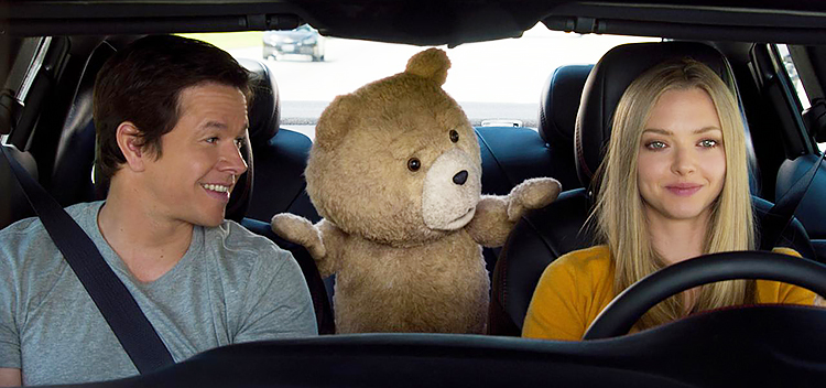 ted2seyfried-xlarge