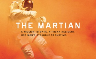 the-martian-andy-weir