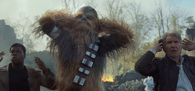 Star-Wars-7-Trailer-3-Halo-Solo-Finn-Chewbacca-Surrender