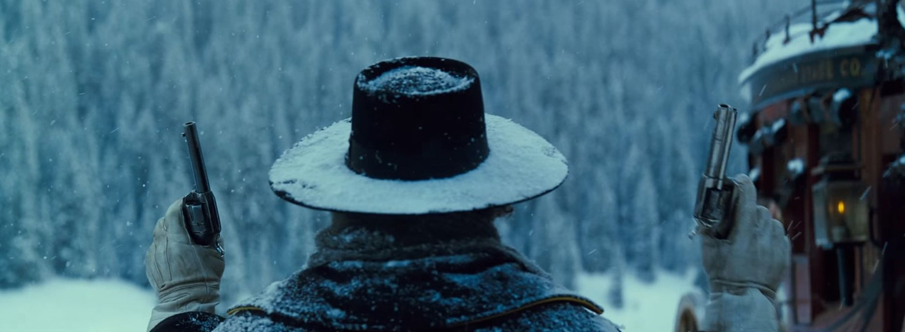 the hateful eight pic