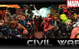 comic_civilwar