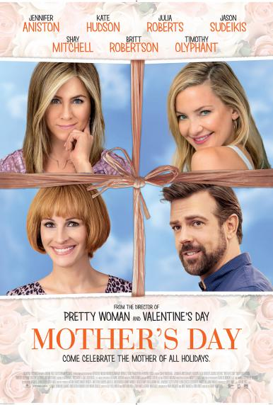 MothersDay_poster