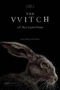 THEWITCH_poster
