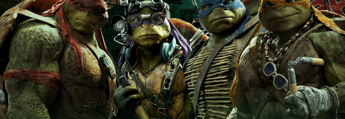 Mutant-Ninja-Turtles-Out-of-the-Shadows-2016